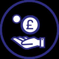 icon-funding