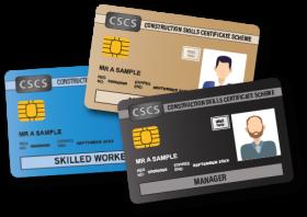 cscs-cards